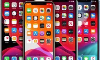 韩媒:苹果iPhone 11S系列电路设计改善 电池容量将再次提升