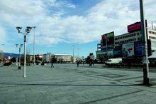 马其顿广场
