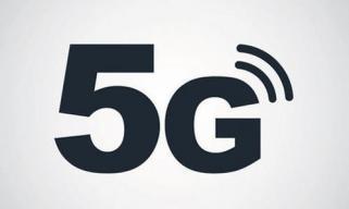 5G经济报告:中国5G产业链有国际竞争优势