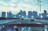 德清打造全省首个全域城市级 自动驾驶与智慧出行示范区
