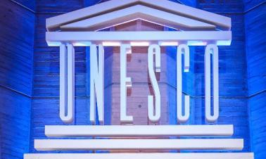 UNESCO seeking to increase Chinese staff