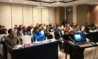 西青医院成功举办区域卒中学术沙龙活动
