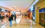 新业路过街地道将开通 亚运前钱江新城核心区大提升
