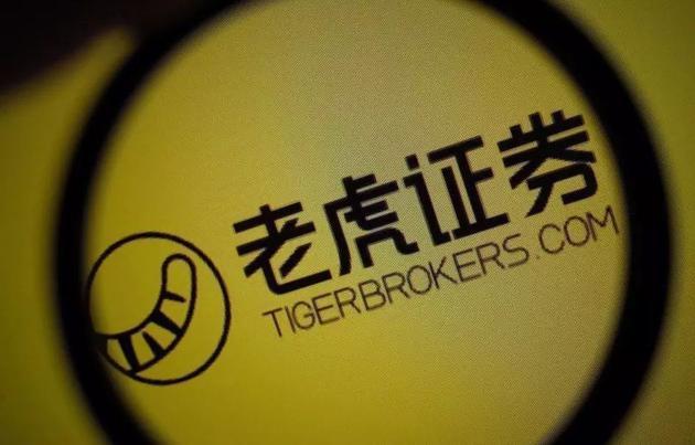 老虎证券公布IPO定价:每ADS定价8美元 发行1300万股