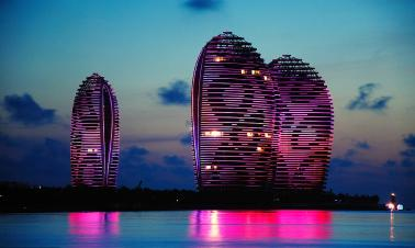 Hainan trade zone will boost opening-up