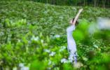 """""""瑜伽·让生活更美好""""—— 2019中国(无锡)国际瑜伽节即将在禅意小镇·拈花湾精彩举办"""