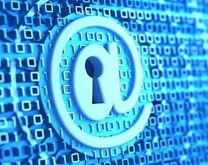 传统领域风险可控 新兴领域挑战加大——中国互联网网络安全观察