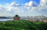 建设一流国际化现代化城区 杭州上城今年要干这五方面大事