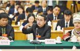 代表委员热议大数据改变未来:大数据助推高质量发展