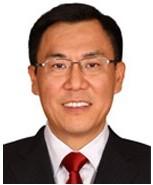 总经理 蔡剑江