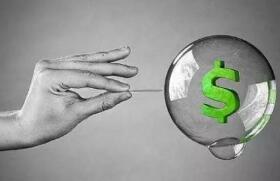融资决策风险