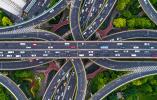互联互通运力持续提升 数据显示2019年长三角交通出行更加便利