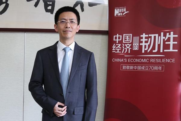 中国经济的韧性|方太:要做就做中国人自己的高端品牌