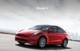 特斯拉在美下调Model Y价格 基础版直降3000美元