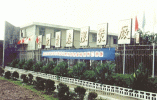 宁波乡镇企业往事 折射时代的深刻变迁