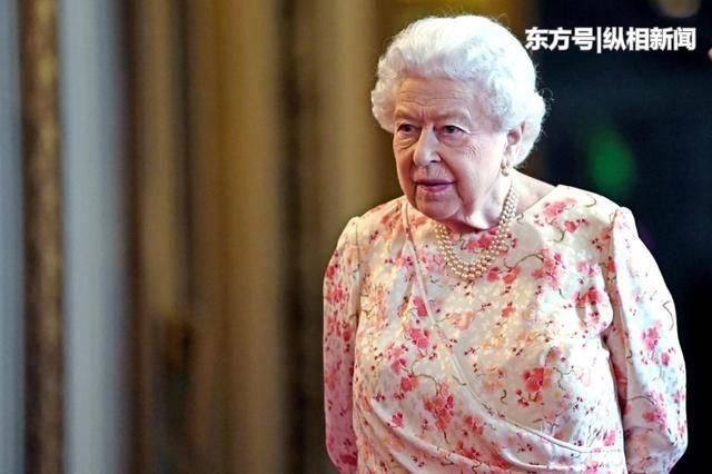 节节败退,英首相约翰逊离无协议脱欧渐行渐远