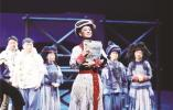 南通艺术剧院:用艺术精品唱响时代主旋律