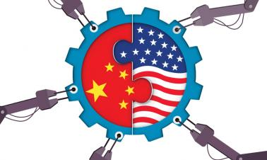 Trade concerns must not weaken confidence