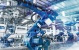 智能制造应是人工智能主战场