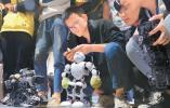 人工智能创新平台再添生力军