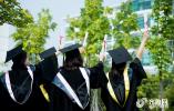 山东高校毕业生八成留鲁就业 省外生源比例保持40%以上