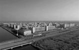数字宁波杭州湾新区如何打造 首届半导体产业峰会专家献策