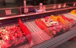 财经猎豹丨猪肉股9月来平均跌幅近18%,专家:此轮猪周期接近拐点