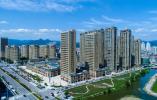 乐清2镇获批通过小城市培育试点三年行动计划,接下来这样干