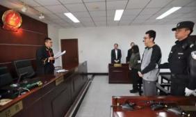 宋喆终被审判获刑6年,张起准发与王宝强合照,但宝强仍难开笑颜