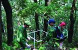 入选十大国家公园体制试点区 面积最小的钱江源有啥王牌?