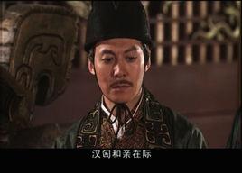 影视作品中的王凤形象