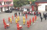 徐州贾汪马庄村:面貌变新 乡村变美 口袋变富