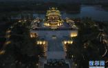 展示中国之美 共奏绿色乐章——2019年中国北京世界园艺博览会筹办纪实