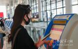 宁波机场将执行冬春航班时刻 新增6个国内通航城市