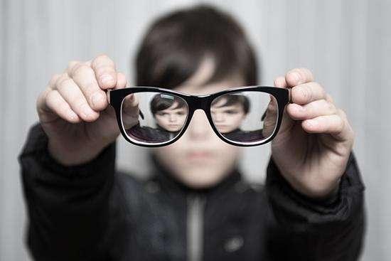 全国超半数儿童青少年近视