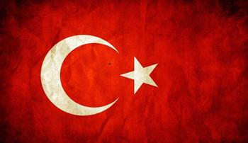土耳其共和国