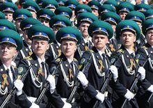 国民近卫军