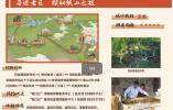 """瓯海发布""""1+7""""红色研学路线 精选43个红色参观点 覆盖11个镇街"""