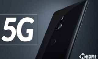 官方授权灵活接入 4G套餐可用5G手机连接5G网络