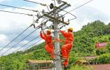 国网浙江电力布局全领域纵深推进电能替代