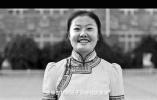 最暖的诗画浙江宣传片来啦
