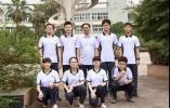 厉害了瓯海中学!生物竞赛与杭二高并列全省第一