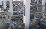 共享技术抱团开拓市场 温岭机电产品出口领跑全省
